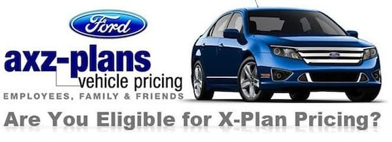 Axz Plan Information Jack Kain Ford Inc