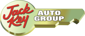 Jack Key Auto Group