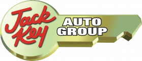 Jack Key Ford Lincoln