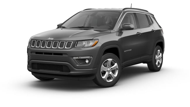 DYNAMIC_PREF_LABEL_AUTO_NEW_DETAILS_INVENTORY_DETAIL1_ALTATTRIBUTEBEFORE 2017 Jeep Compass LATITUDE 4X4 Sport Utility DYNAMIC_PREF_LABEL_AUTO_NEW_DETAILS_INVENTORY_DETAIL1_ALTATTRIBUTEAFTER