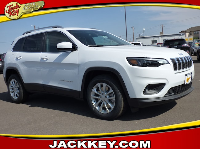 DYNAMIC_PREF_LABEL_AUTO_NEW_DETAILS_INVENTORY_DETAIL1_ALTATTRIBUTEBEFORE 2019 Jeep Cherokee LATITUDE FWD Sport Utility DYNAMIC_PREF_LABEL_AUTO_NEW_DETAILS_INVENTORY_DETAIL1_ALTATTRIBUTEAFTER