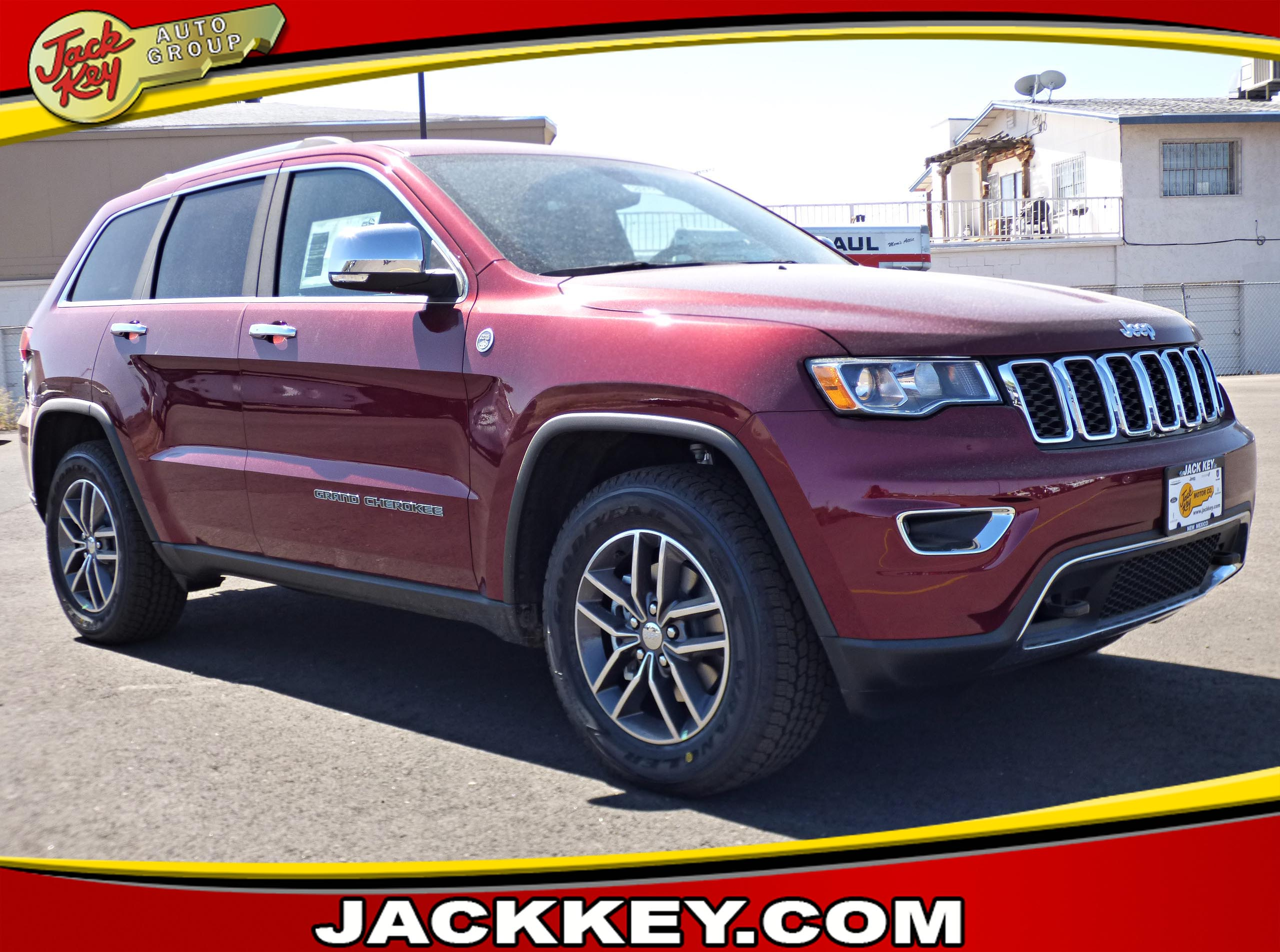 htm for chrysler jeep grand price inventory limited larchmont cherokee new sale