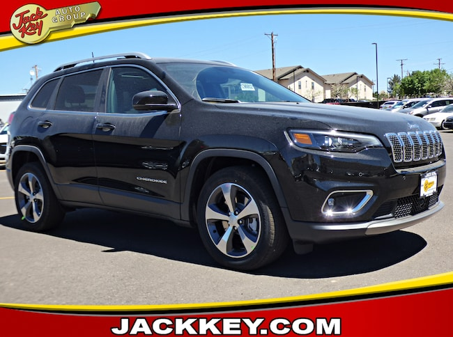 DYNAMIC_PREF_LABEL_AUTO_NEW_DETAILS_INVENTORY_DETAIL1_ALTATTRIBUTEBEFORE 2019 Jeep Cherokee LIMITED FWD Sport Utility DYNAMIC_PREF_LABEL_AUTO_NEW_DETAILS_INVENTORY_DETAIL1_ALTATTRIBUTEAFTER