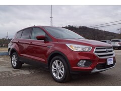 2019 Ford Escape SE SE  SUV