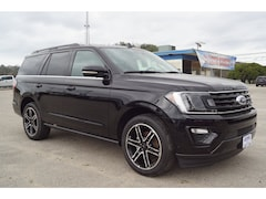 2019 Ford Expedition Limited 4x2 Limited  SUV