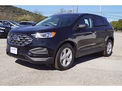 2019 Ford Edge SE SE  Crossover