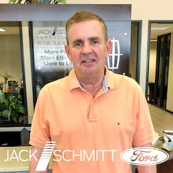 friendly helpful staff at jack schmitt ford lincoln collinsville il. Black Bedroom Furniture Sets. Home Design Ideas