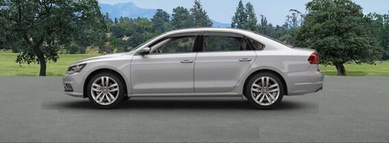 New Used Mercedes Benz Volkswagen Subaru Volvo Dealer