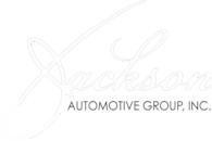 Jackson Automotive Group