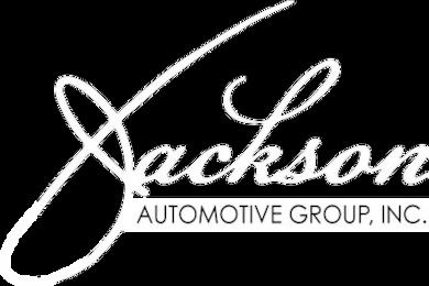 Jackson Automotive Group