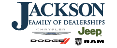 Jackson Family of Dealerships