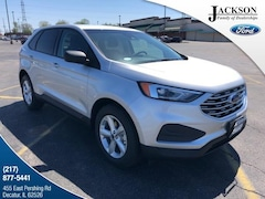 2019 Ford Edge SE FWD Sport Utility