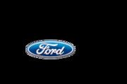 Jackson Ford Inc.