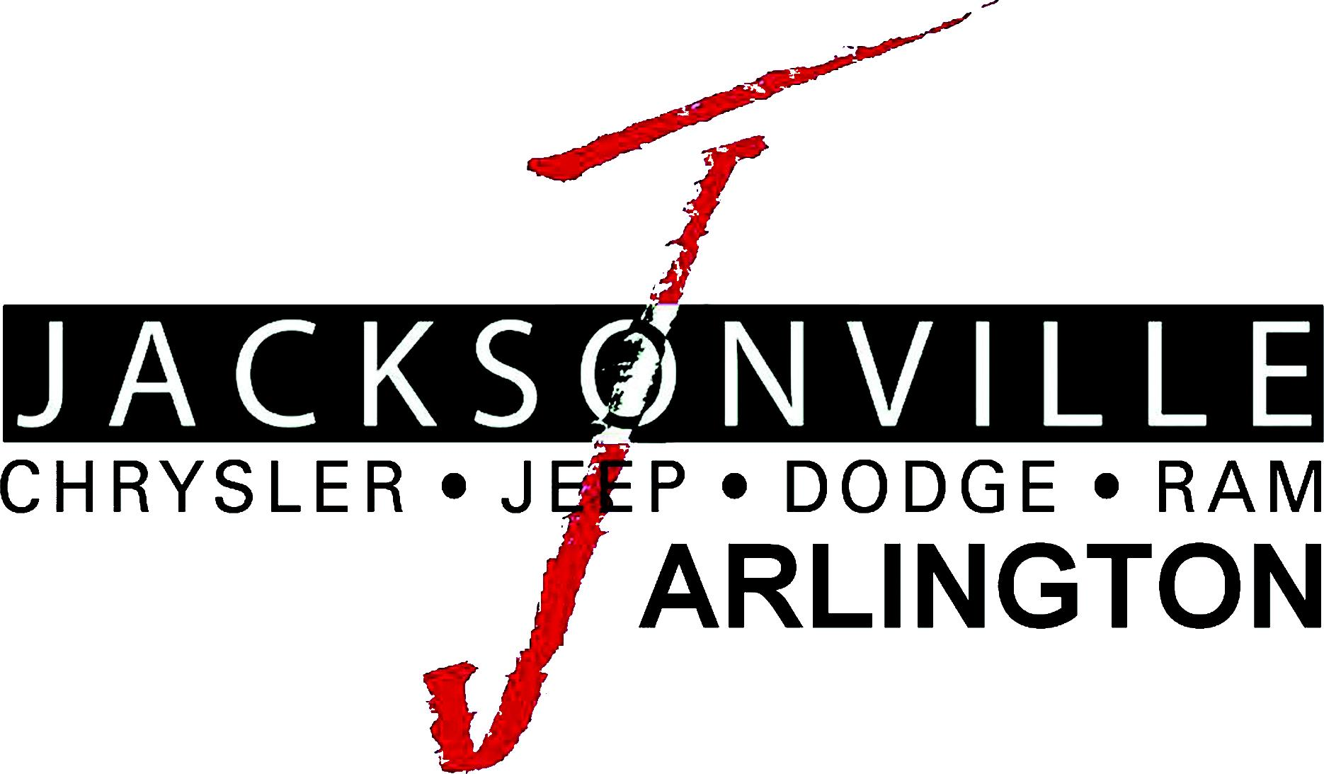 new 2013 Jeep Wrangler Unlimited sport SUV in Jacksonville FL