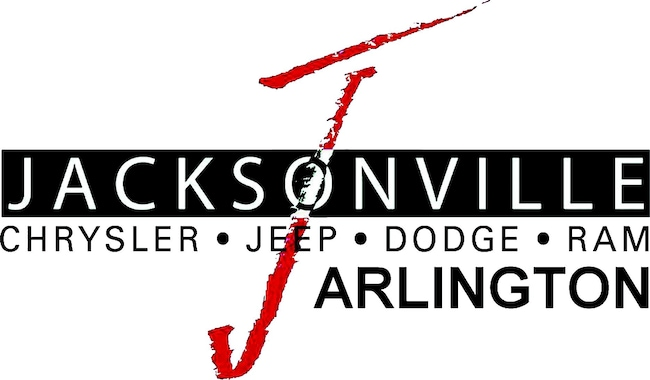 new 2013 Jeep Wrangler Unlimited sport SUV in Jacksonville FL