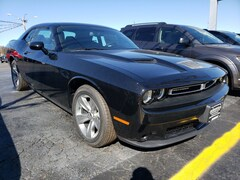 2019 Dodge Challenger SXT Coupe