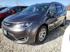 2019 Chrysler Pacifica TOURING L PLUS Passenger Van