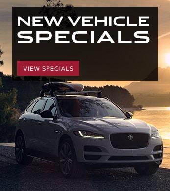 colorado springs car new dealer dealership suvs jaguar cpo cars nearest used