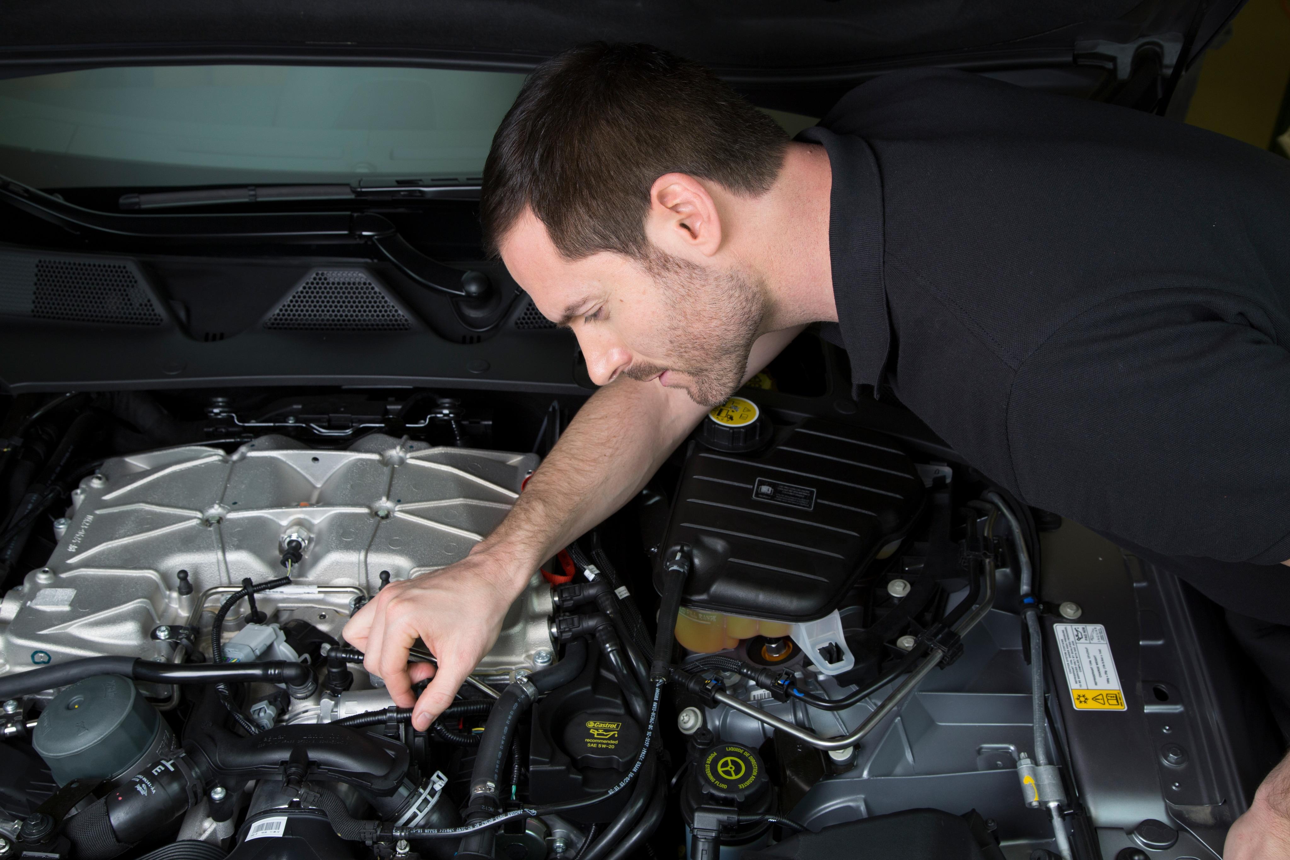 service jaguar index certified technicians htm auto sugar houston repairs have we maintenance center