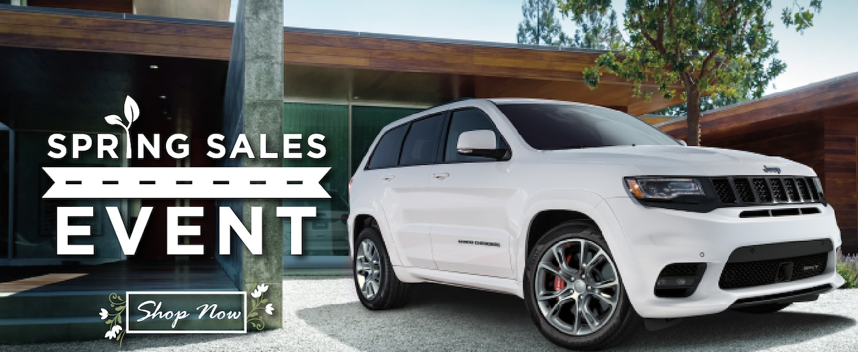 New and Used RAM, Jeep, Chrysler and Dodge dealership in ...