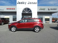 Used Cars, SUV's, & Trucks For Sale | Hayesville, NC ...
