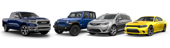 2019 Chrysler Dodge Jeep Ram Models Jacky Jones Chrysler Dodge