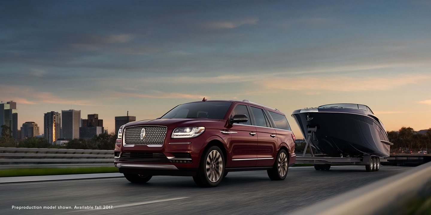 2018 lincoln navigator colors. simple 2018 distinct power and presence on 2018 lincoln navigator colors