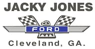 Jacky W Jones Ford Inc.