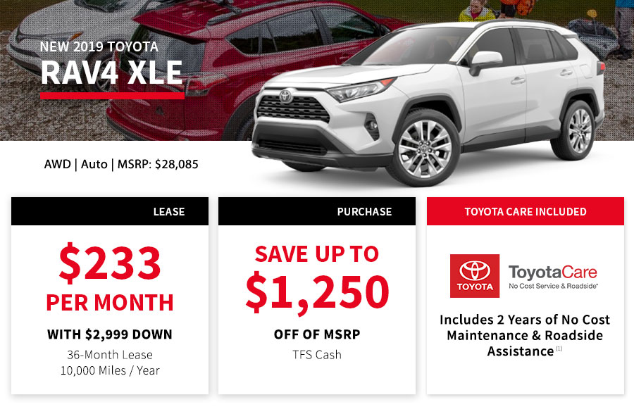Toyota Lease Deals >> Toyota Lease Deals Ma Upcoming New Car Release 2020