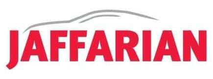 Jaffarian Toyota