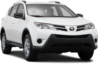 Used Toyota Rav4 In Haverhill Ma Toyota Dealer Serving Andover Methuen Lawrence Ma Salem Nh