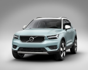 com readers wellesley htm ma by dealership volvo website dealers new in dealer swellesley welcome report cars