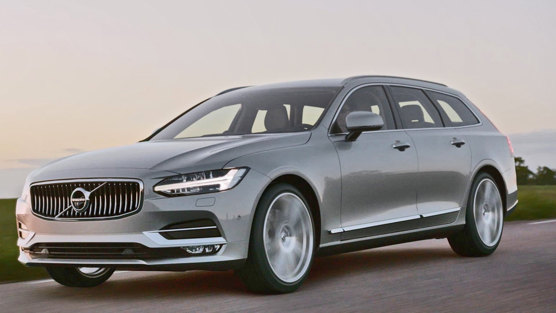 boston volvo near deals available ma lease htm