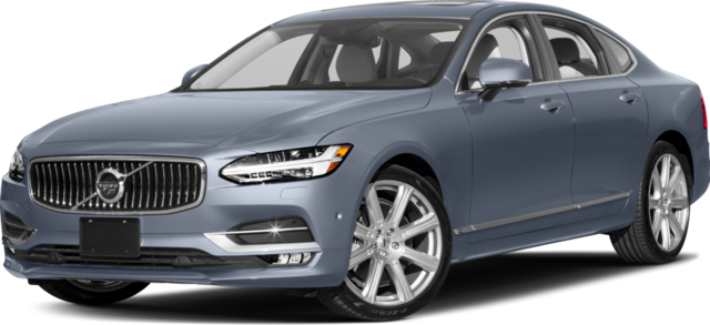 2018 Volvo S90 Luxury Sedan In Haverhill Ma Jaffarian Volvo Cars