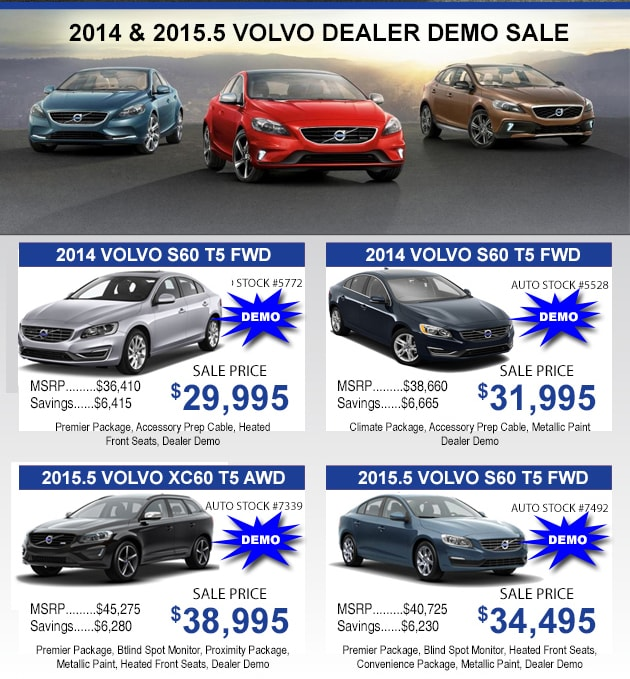 ma south dealership cars htm in pioneer dealers new deerfield volvo