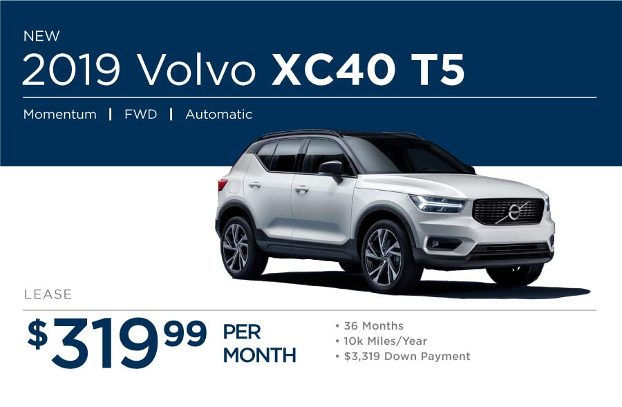 dealership in cars at available new polestar village boston dealers ma allston htm volvo