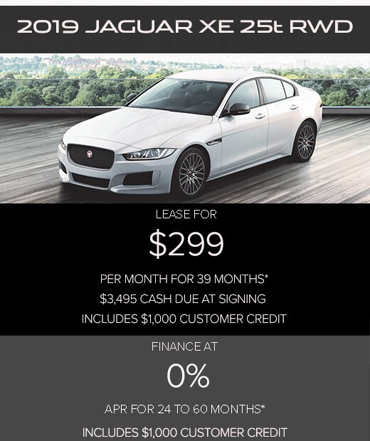 Jaguar Extended Warranty: Jaguar Morris County