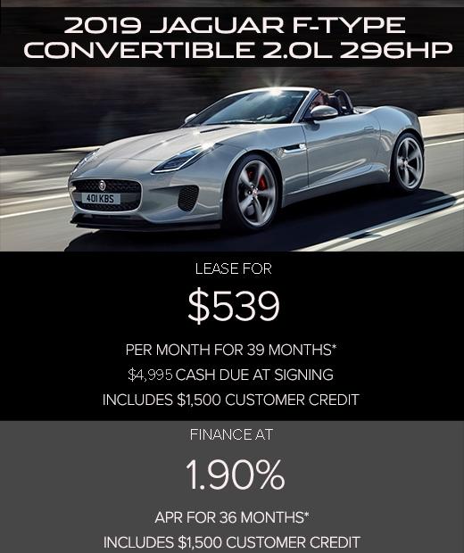 Jaguar Lease Price: Land Rover San Diego