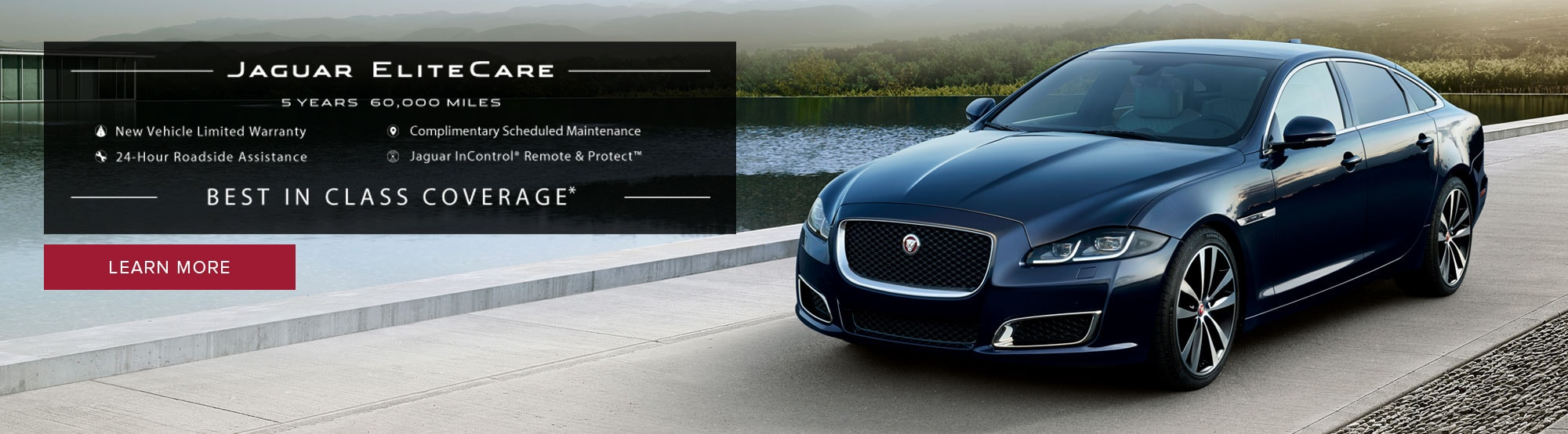 New And Used Jaguar Dealership In Dallas Jaguar Dallas