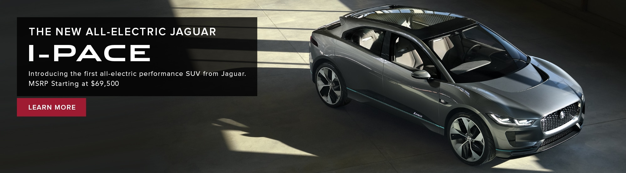 bellevue awd sport inventory utility pace s in new jaguar e