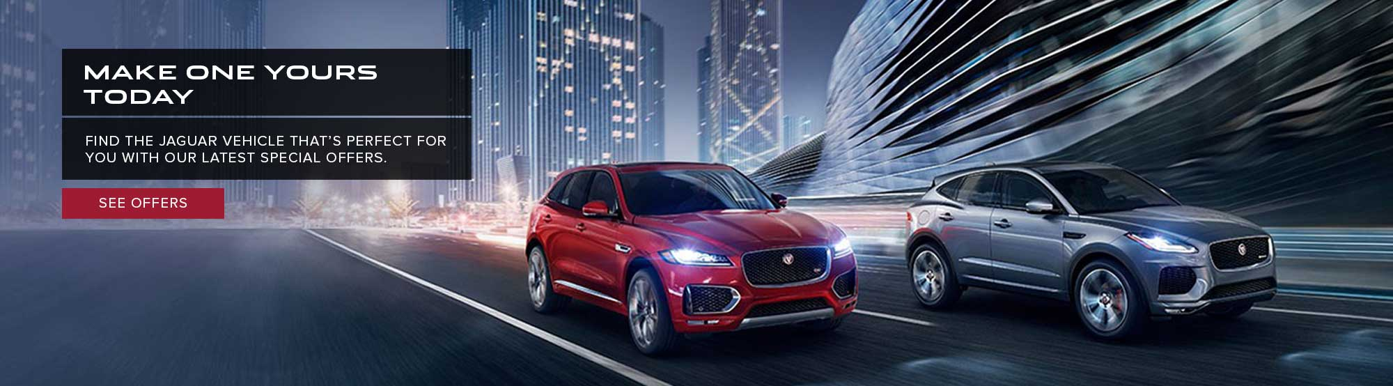 Jaguar greensboro north carolina new 2018 2019 jaguar dealer previous next solutioingenieria Images