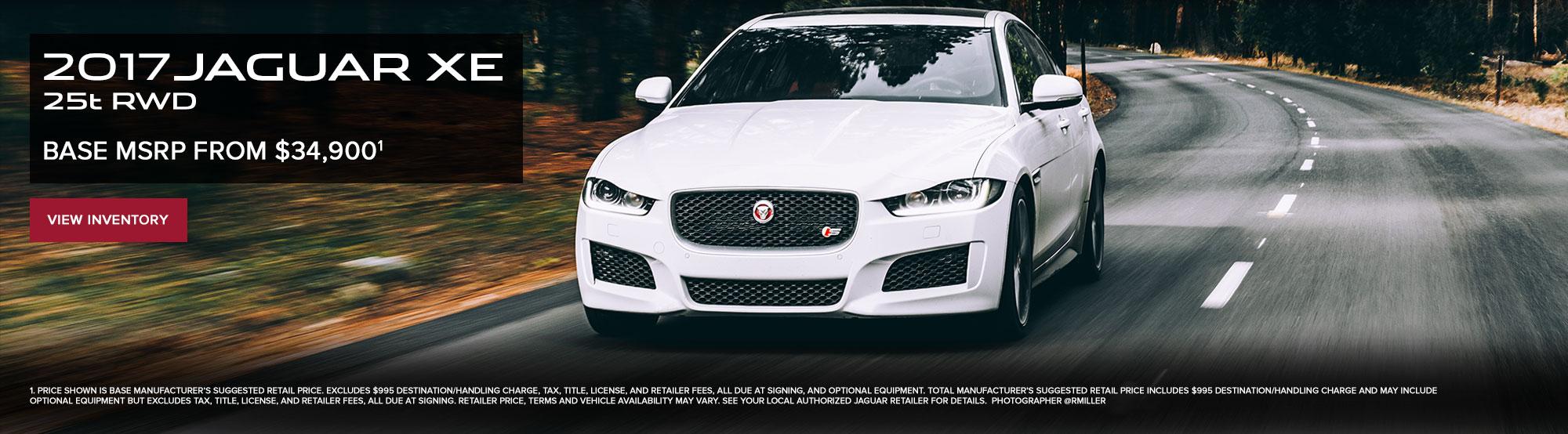 West Herr Jaguar >> Jaguar Austin   New & Used Jaguar Dealership
