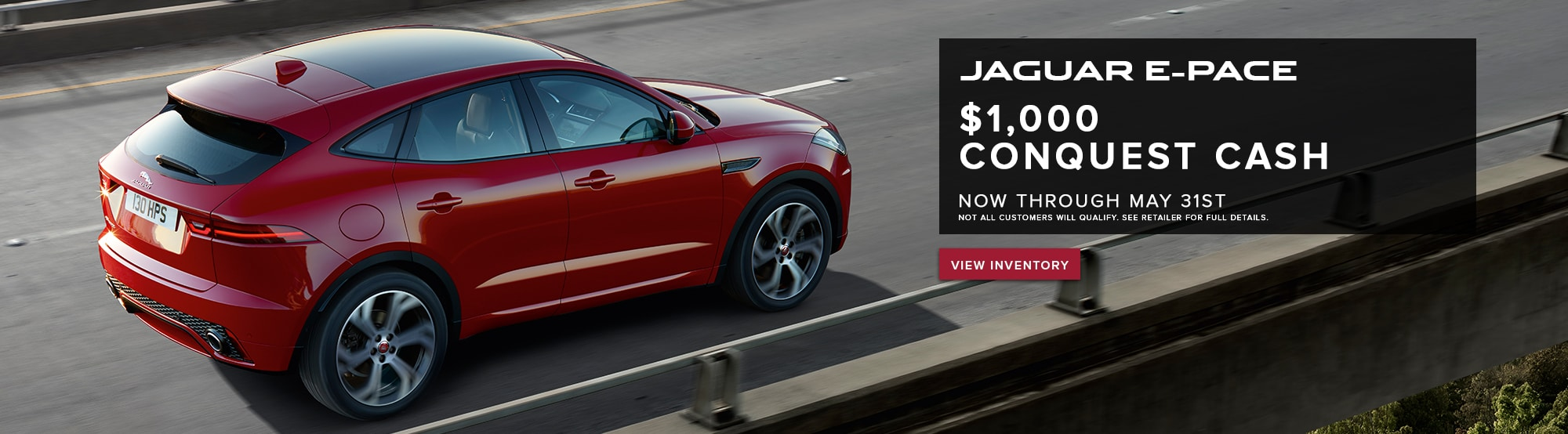 Car Dealerships In Greenwood Indiana >> Jaguar Indianapolis | Used Luxury Cars Indianapolis ...