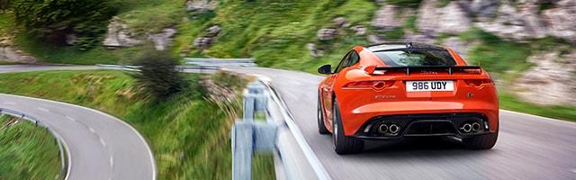 details sportbrake s review photos jaguar performance xf business wagon insider