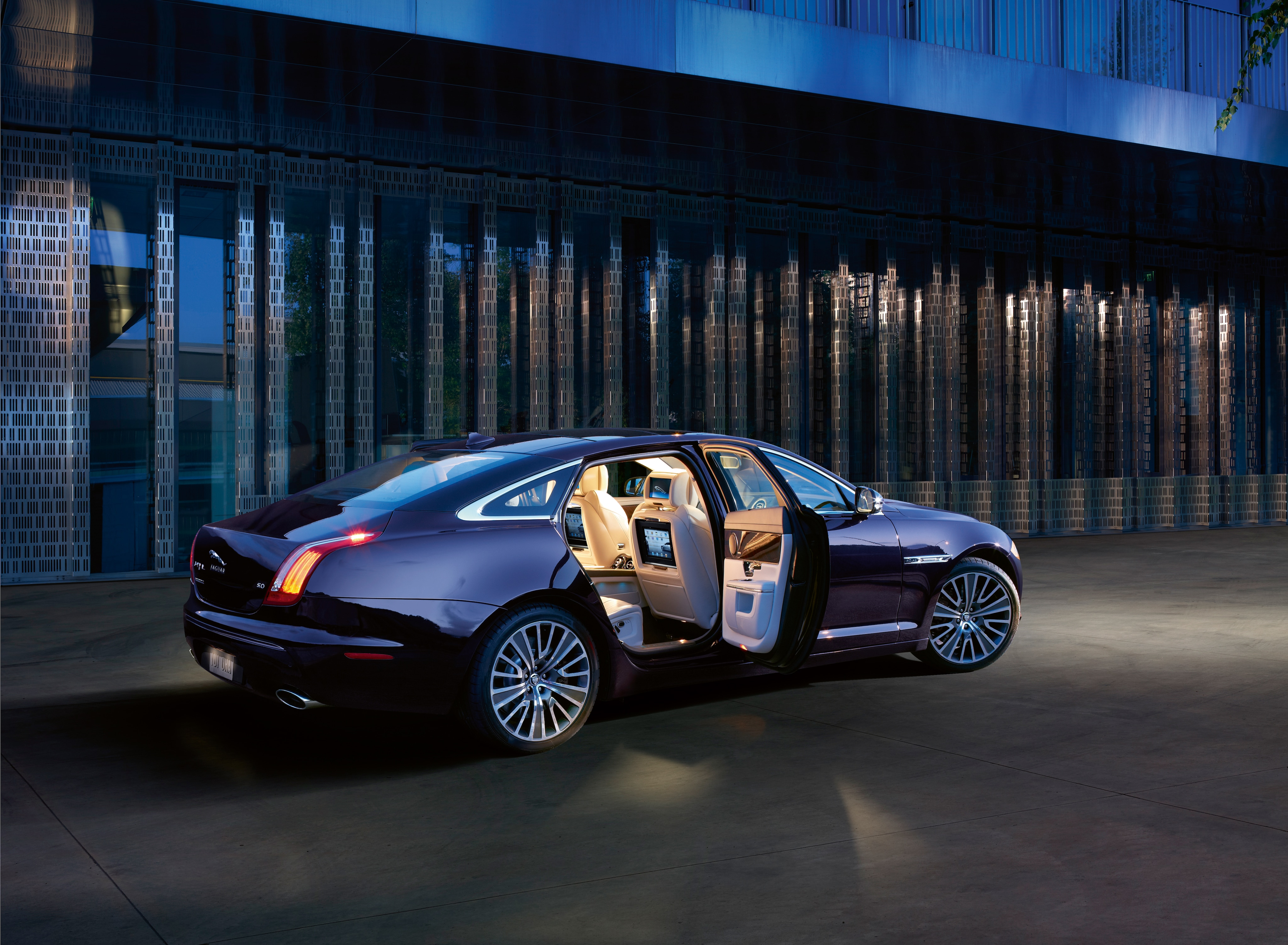 slk jaguar f mycarlady click competition convertible tt tramps roadster type