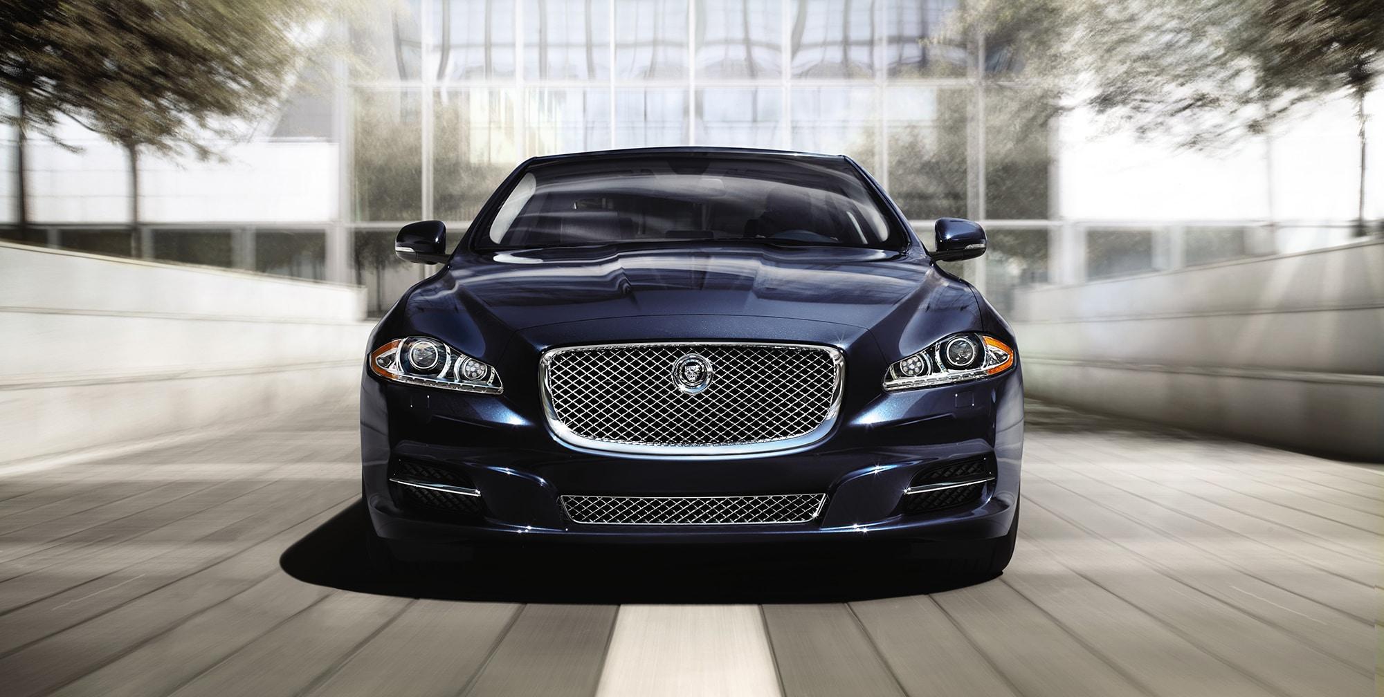 newautocarhq xjl price review redesign com xj jaguar pin