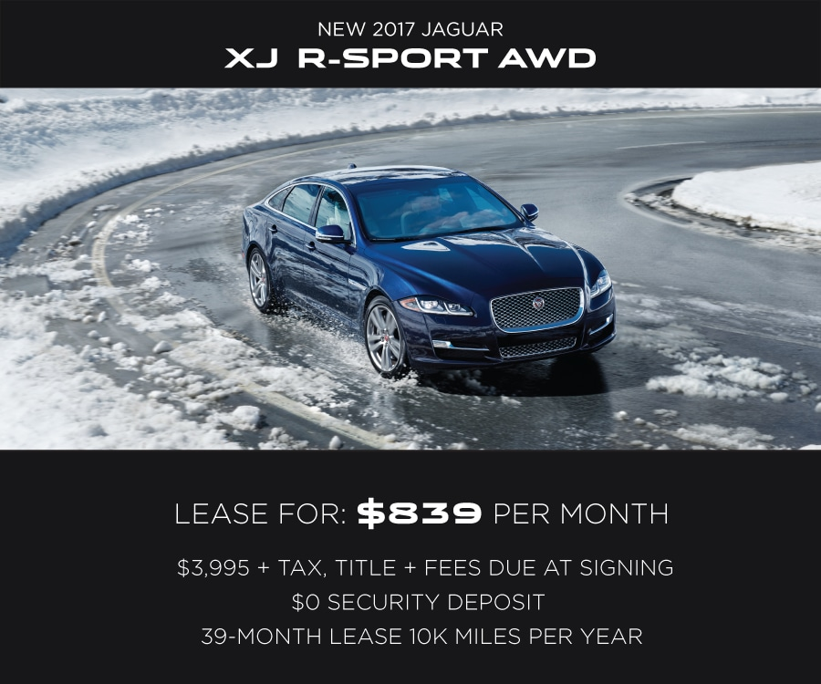 specials f jaguar pace lease freeport gallery