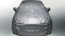 Jaguar Car Covers Special