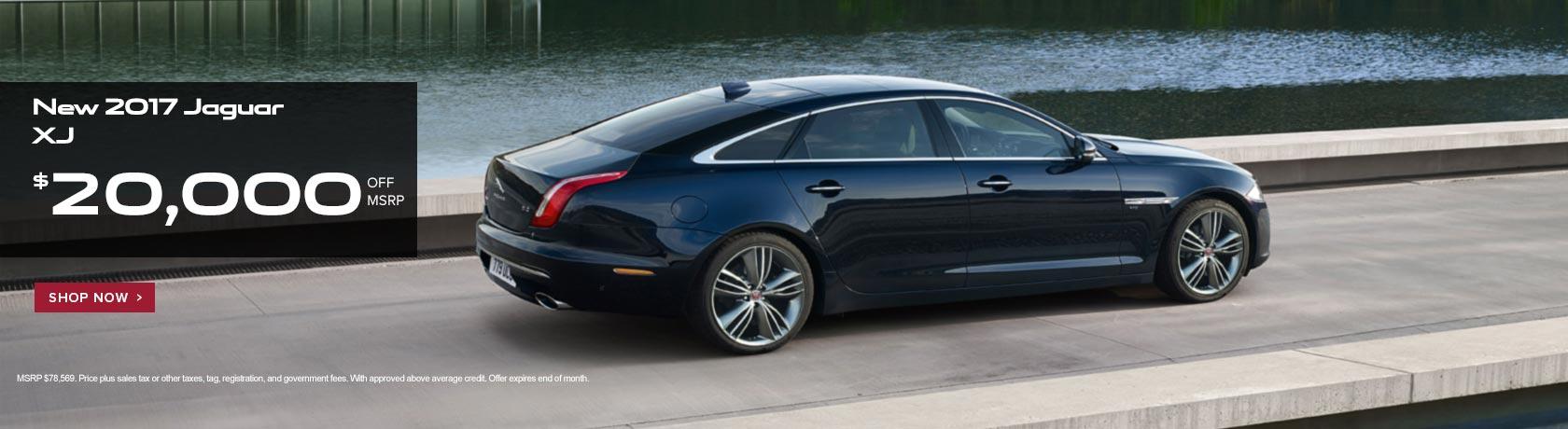 benz used maserati cars major dealership and monica jaguar bmw santa dealer mercedes motor nearest