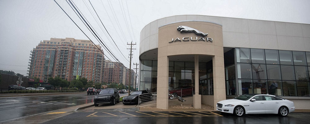 prestige jaguar md in awd xe dealership used at land detail annapolis rover